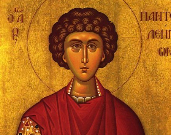 σήμερα-γιορτάζει-ο-ιαματικός-άγιος-πα