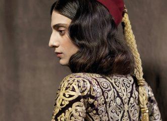 Φορεσιές ανεκτίμητης ιστορικής σημασίας βγαίνουν στο φως μετά από δύο αιώνες