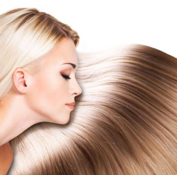 υγιή-μαλλιά-και-το-καλοκαίρι-η-σειρά