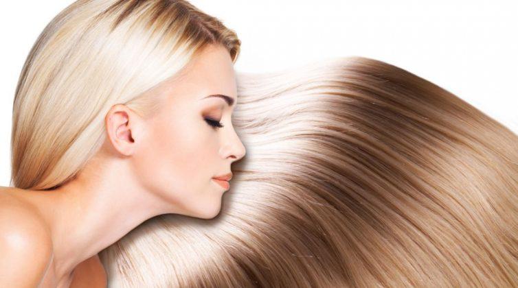 Υγιή μαλλιά και το καλοκαίρι! - Η σειρά προϊόντων που χαρίζει προστασία κι επαγγελματική φροντίδα