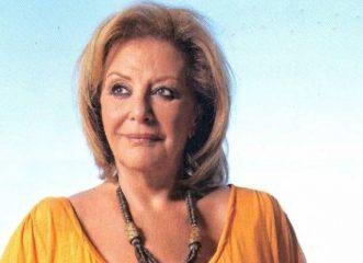 πέθανε-η-σπουδαία-ηθοποιός-γκέλυ-μαυρ