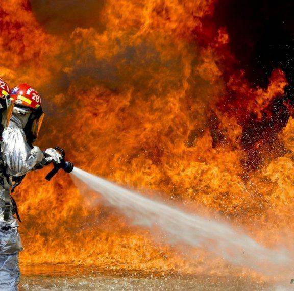 νέο-μήνυμα-του-112-για-τη-φωτιά-στη-σταμάτ