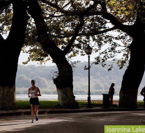 θέλεις-να-λάβεις-μέρος-στο-ioannina-lake-run-2021-δίπλα-σ