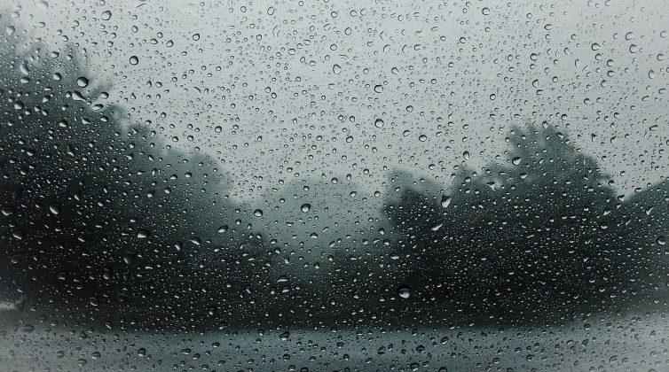Ψυχρή Λίμνη: Σε ποιες περιοχές της χώρας θα είναι έντονα σήμερα τα καιρικά φαινόμενα