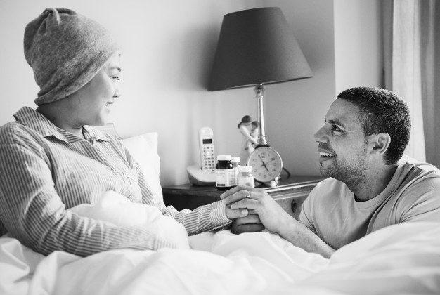 Καρκίνος Μαστού; Πόσο επηρεάστηκαν οι σθενείς από την πανδημία;