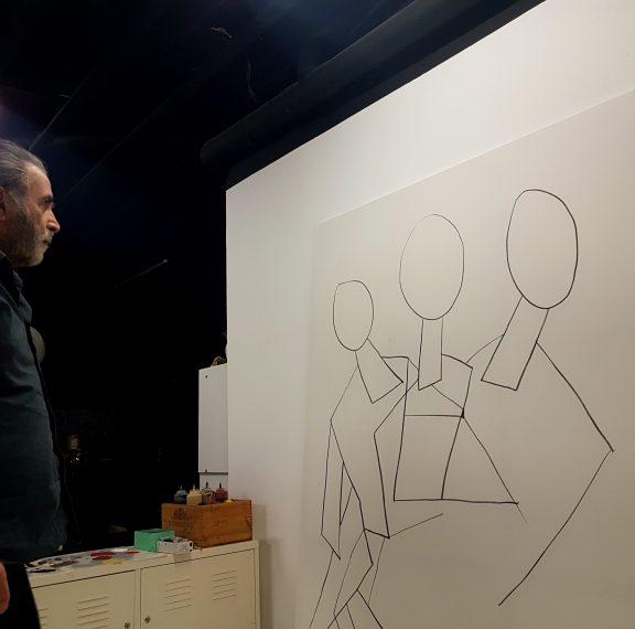 ο-λάκης-λαζόπουλος-ζωγραφίζει-και-κάν