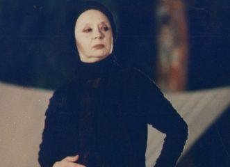 πέθανε-η-μεγάλη-κυρία-του-θεάτρου-μάγι