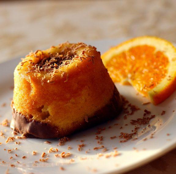 3-συνταγές-για-κέικ-χωρίς-ζάχαρη-για-ν
