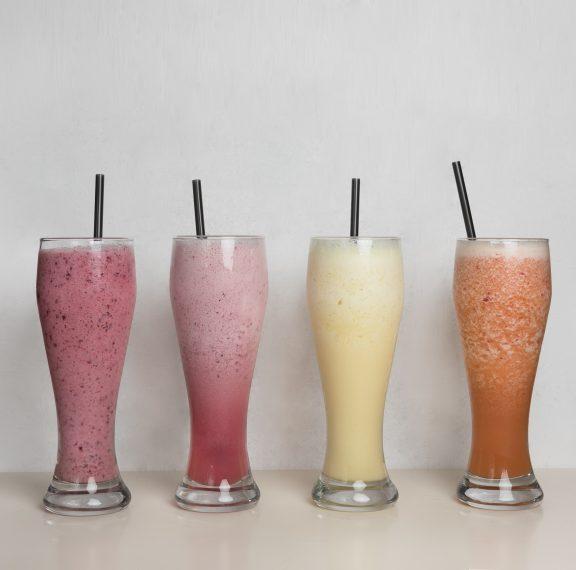 6-δροσερά-milkshake-που-θα-σας-ξετρελάνουν