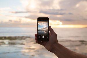 Σοβαρά προβλήματα στο δίκτυο της Vodafone σ΄όλη την Ελλάδα