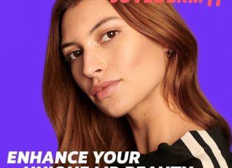 Ενίσχυσε την αυτοπεποίθησή σου - Δημιούργησε το ιδανικό Lip Look
