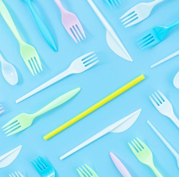 αυτά-είναι-τα-δέκα-πλαστικά-προϊόντα-μ