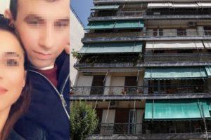 Για ανθρωποκτονία σε ήρεμη ψυχική κατάσταση διώκεται ο 40χρονος που σκότωσε τη σύζυγό του