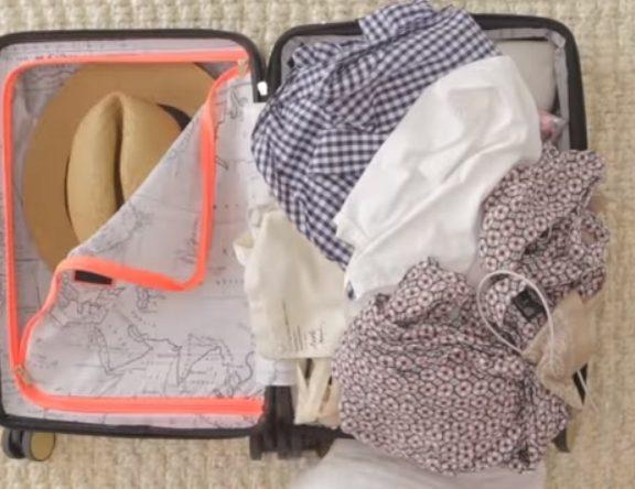 πώς-θα-φτιάξεις-τη-βαλίτσα-των-διακοπώ