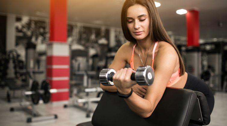 Τι είναι η γυμναστική βουλιμία; Ποια τα αίτιά της; Πώς θα την αντιμετωπίσεις;