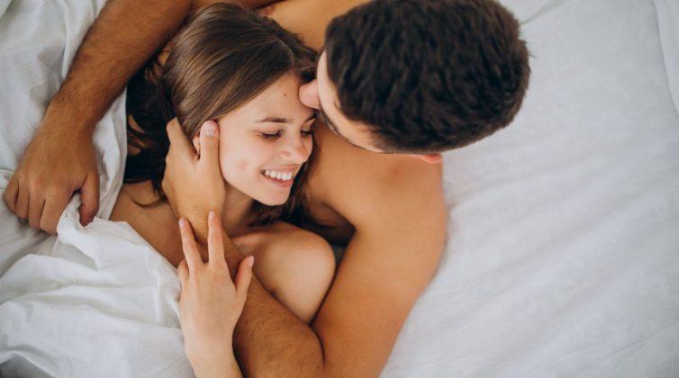 Πρωκτικό σεξ: 5+2 πράγματα που πρέπει να ξέρετε, αλλά δεν τολμάτε να ρωτήσετε