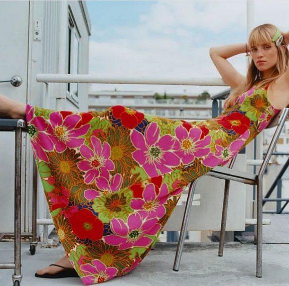 10-maxi-φορέματα-που-θα-πάρεις-μαζί-σου-στις