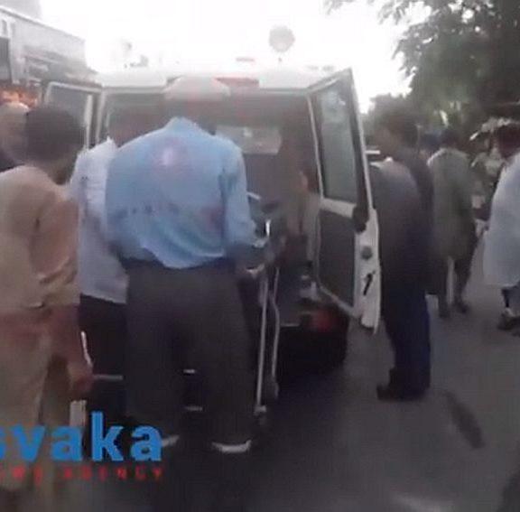 τρόμος-στην-καμπούλ-δεκάδες-νεκροί-κα