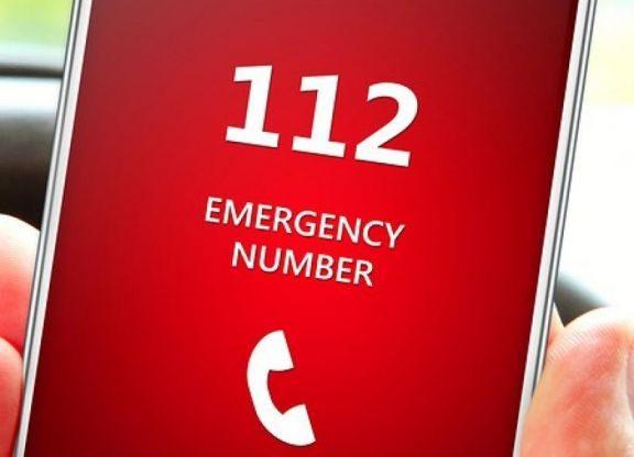 μήνυμα-112-κατάσταση-συναγερμού-σε-αττι