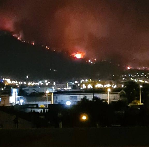 πυρκαγιές-τεράστια-η-οικολογική-κατα