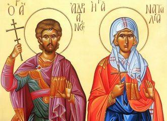 σήμερα-γιορτάζουν-ο-άγιος-ανδριανός-κ