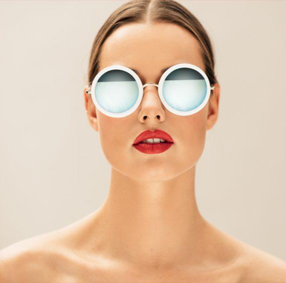 με-ποια-κριτήρια-θα-επιλέξετε-γυαλιά-η
