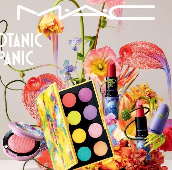 botanic-panic-η-νέα-συλλογή-της-mac-είναι-ένας-limited-edition-κήπ
