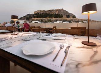 akreσ-fine-local-cuisine-το-νέο-εστιατόριο-στη-ρόδο-που-υπ