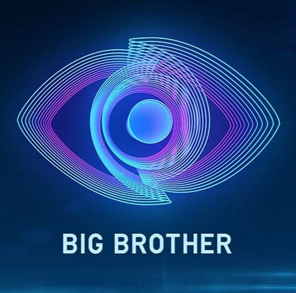 πρεμιέρα-απόψε-για-το-big-brother-αυτοί-είναι-ο