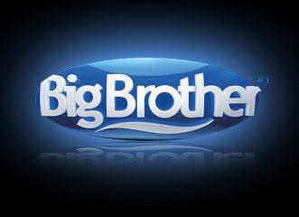 πρεμιέρα-για-το-big-brother-αυτοί-είναι-οι-πρώτο