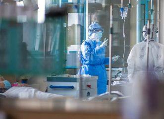 απεβίωσε-70χρονος-πλήρως-εμβολιασμένο