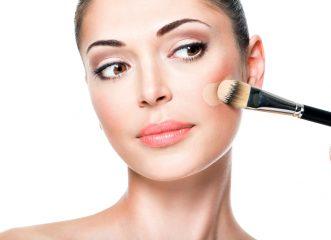31-tips-μακιγιάζ-για-γυναίκες-που-έχουν-περά