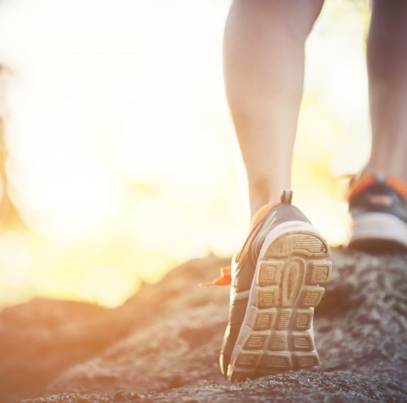 περπάτημα-το-θαυματουργό-πόσα-λεπτά