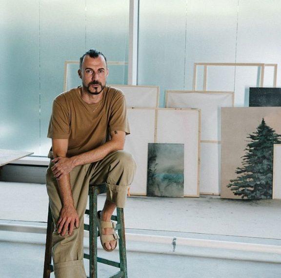 raul-del-sol-ο-ισπανός-καλλιτέχνης-πλημμυρίζει