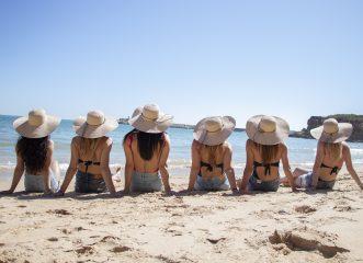 τα-ιδανικά-σνακ-για-την-παραλία-κάνου
