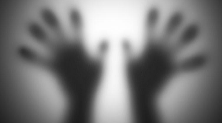 Σοκ: Νέα γυναικοκτονία στη Λάρισα
