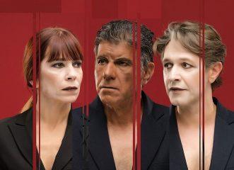 Faliro Summer Theater: Μπέζος, Στάνκογλου, Πυξ Λαξ και άλλοι έρχονται τον Σεπτέμβριο στο νέο ανοιχτό θέατρο της πόλης