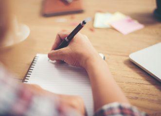θεραπευτική-γραφή-πώς-το-να-γράφουμε-ε