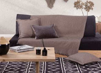 Η νέα κολεξιόν για το σπίτι που θα σας κάνει να αγαπήσετε το φθινόπωρο και να περιμένετε για τον χειμώνα!