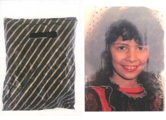 «Μικροκλίμα τσέπης»: Η διαφορετική έκθεση της Ραλλού Παναγιώτου θα σε σηκώσει από τον καναπέ σου!