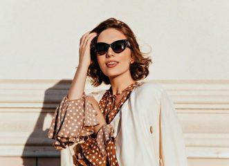 Αυτή η συλλογή γυαλιών θα σε κάνει να δεις το φθινόπωρο και τον χειμώνα με άλλο μάτι!