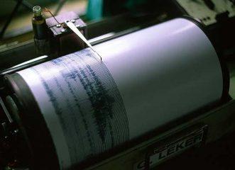 Σεισμός 5,8 Ρίχτερ στην Κρήτη – Έπεσαν δύο εκκλησίες – Μεγάλες ζημιές