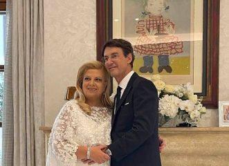 κλέλια-χατζηιωάννου-μυστικός-γάμος-γ