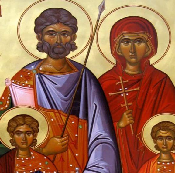ποιος-είναι-ο-άγιος-ευστάθιος-που-μαρτ