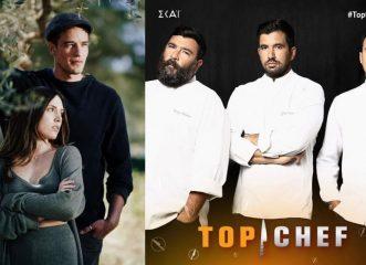 τηλεθέαση-το-top-chef-έκανε-πρεμιέρα-αλλά-η-γ