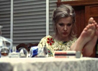 Μια γυναίκα εξομολογείται: Η ταινία όπου η Τζίνα Ρόουλαντς δίνει ρεσιτάλ ερμηνείας