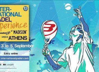 international-padel-experience-έρχεται-στο-olympico