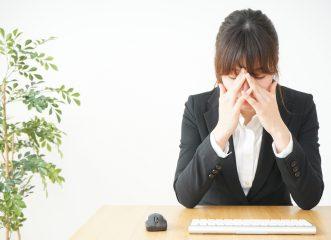 Ξηροφθαλμία: Πού οφείλεται και γιατί δεν πρέπει να την αγνοήσετε