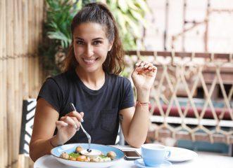 Ευέλικτη διατροφή: Έτσι, θα χάσεις βάρος τρώγοντας τα πάντα