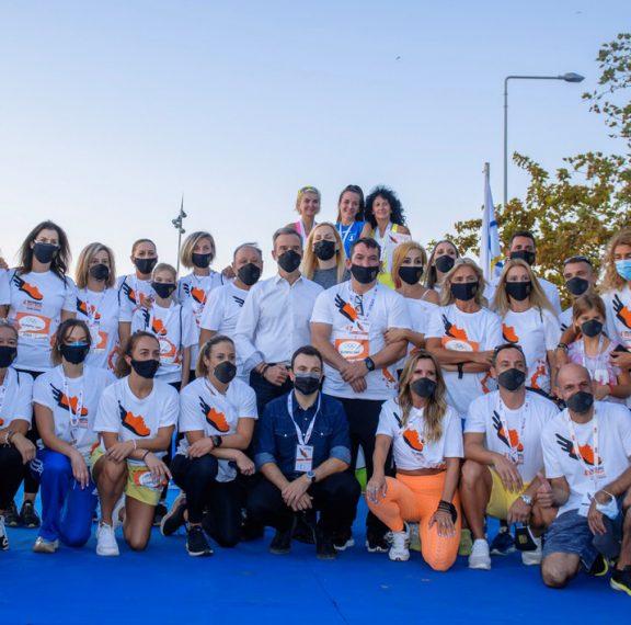 olympic-day-run-greece-2021-ο-μοναδικός-ολυμπιακός-αγώνα